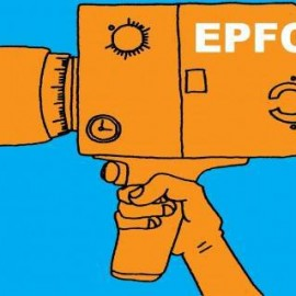 ECO PROCESSING WORKSHOP WITH ECHO PARK FILM CENTER
