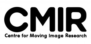 cmir-logo v1.1 from John Ravi mountainking3000@gmail.com